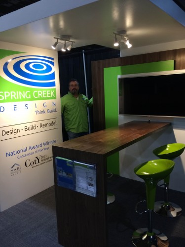 Visit us at booth #408 at the Philly Home and Garden Show