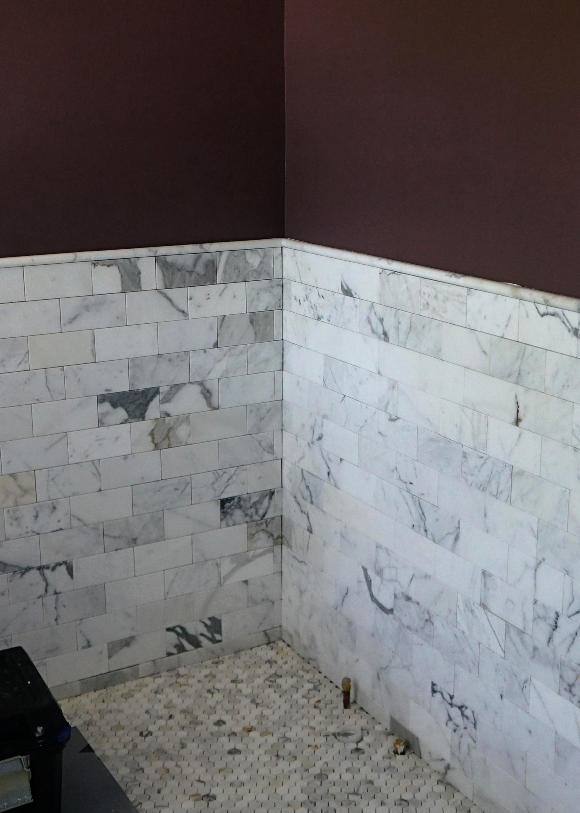 bathtile-melding-old-new-remodel-addition-chester-county.jpg