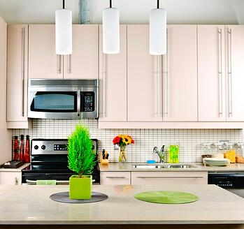 Five-Myths-About-Kitchen-Cabinet-Renovations.jpg
