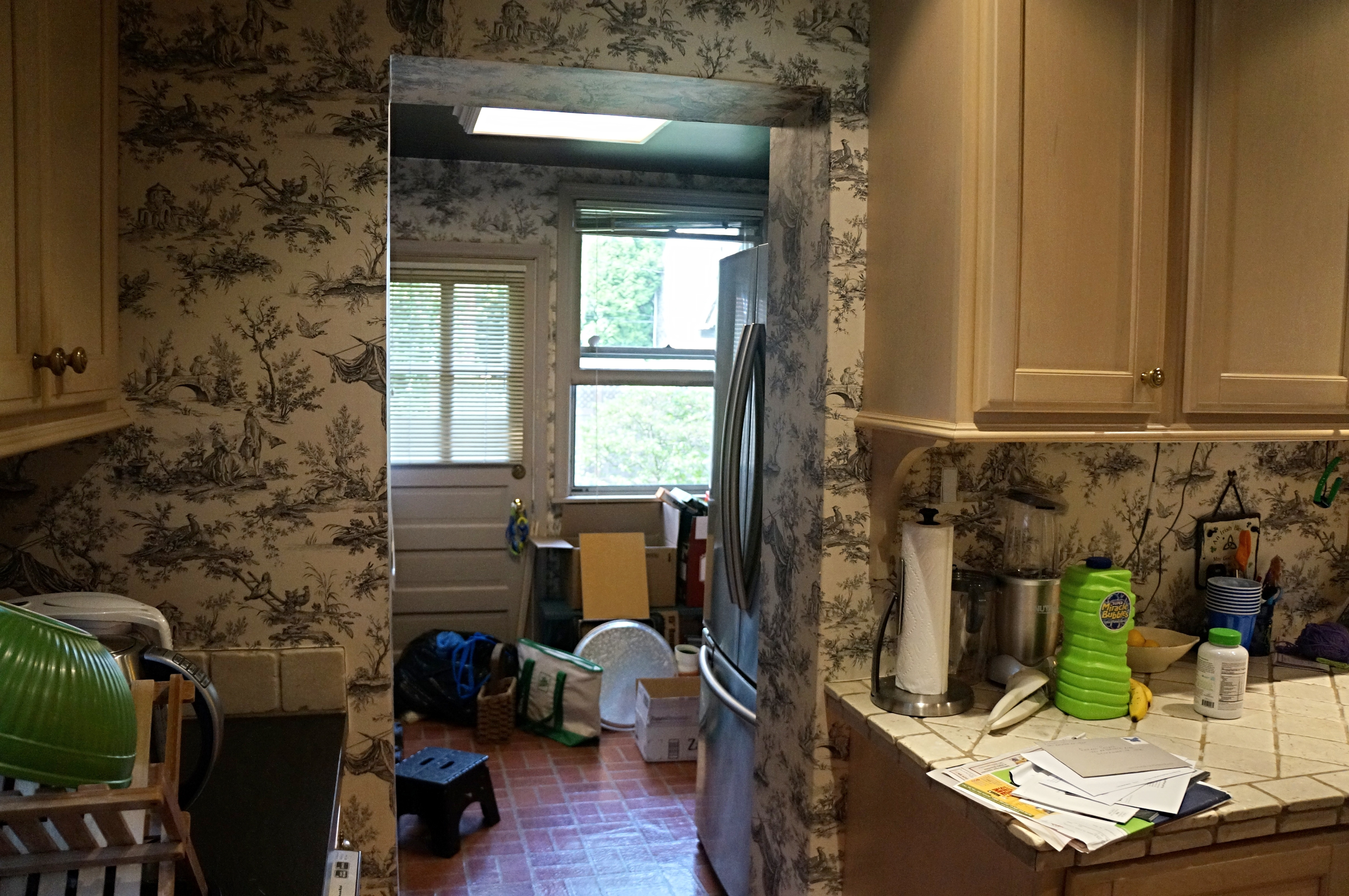 main-line-makeover-remodel-wynnewood-laundry.jpg