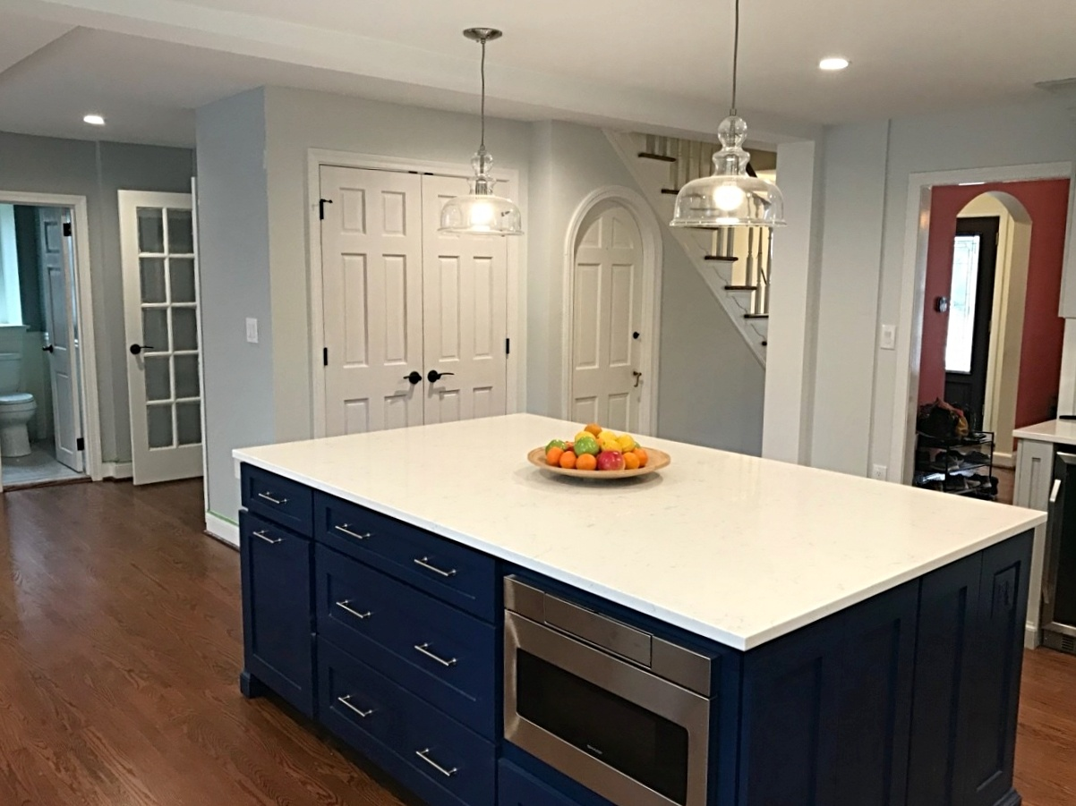 mainline-makeover-kitche-family-room-remodel-wynnewood-pantry.jpg