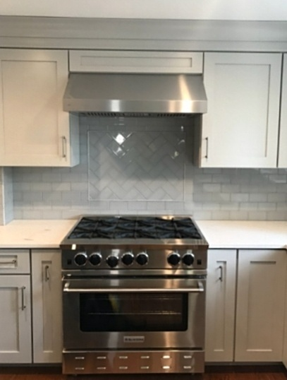 mainline-makeover-kitchen-family-room-remodell-wynnewood-stove.jpg