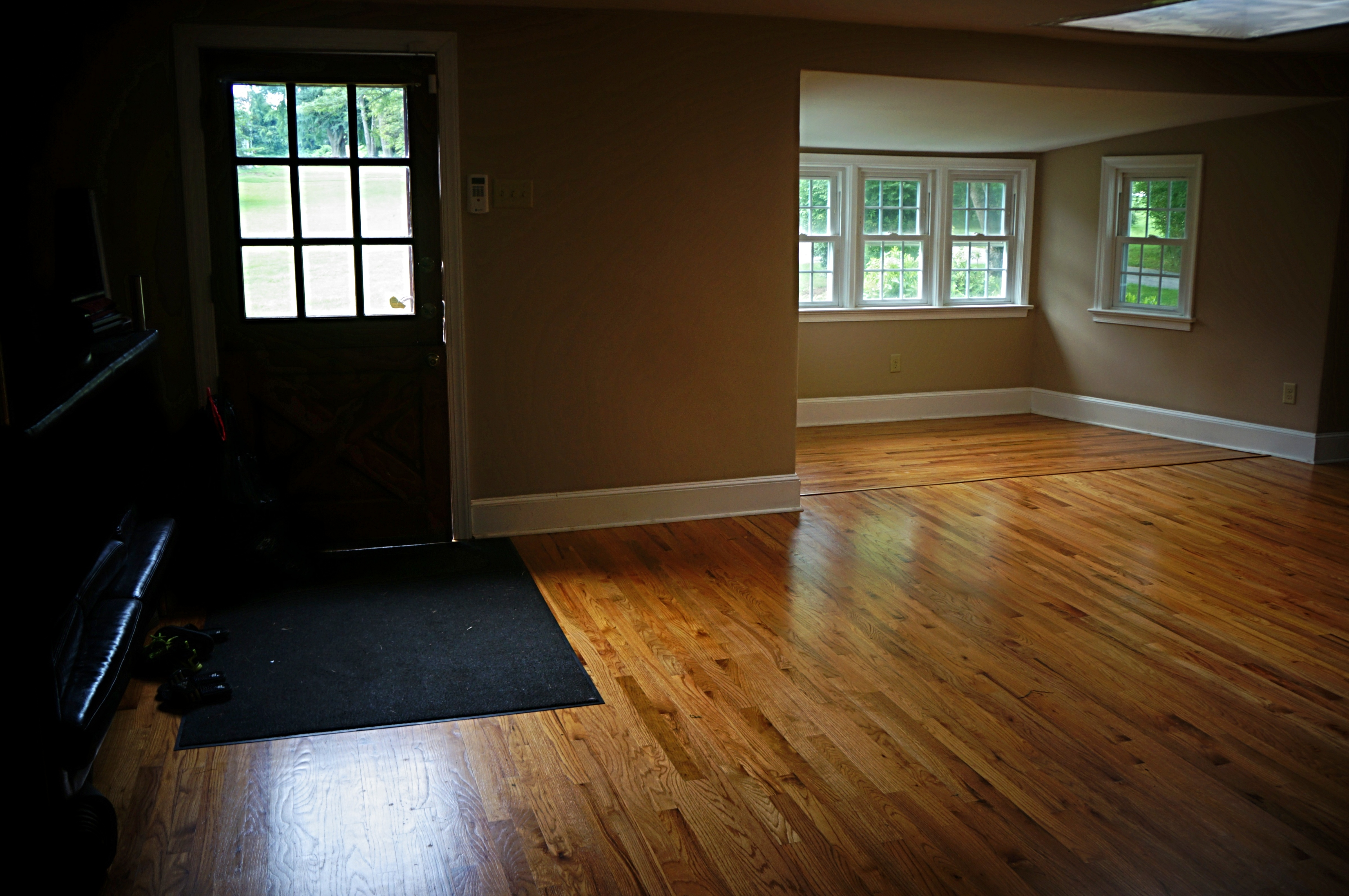 little-love-remodel-exton-old-entry.jpeg