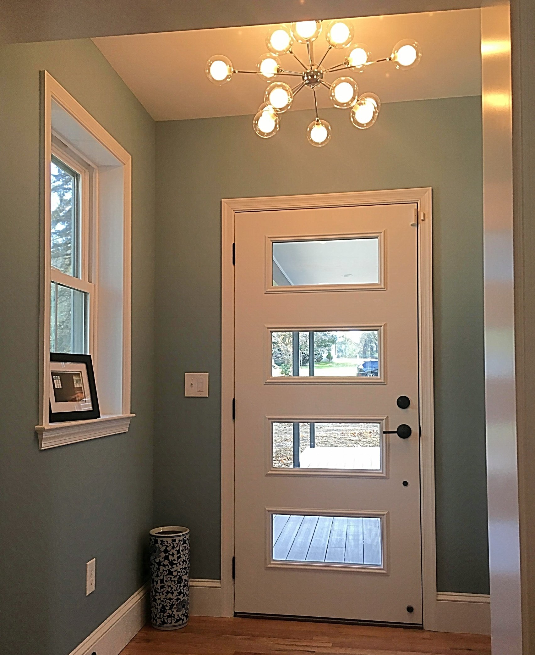 little-love-remodel-exton-reveal-foyer.jpg