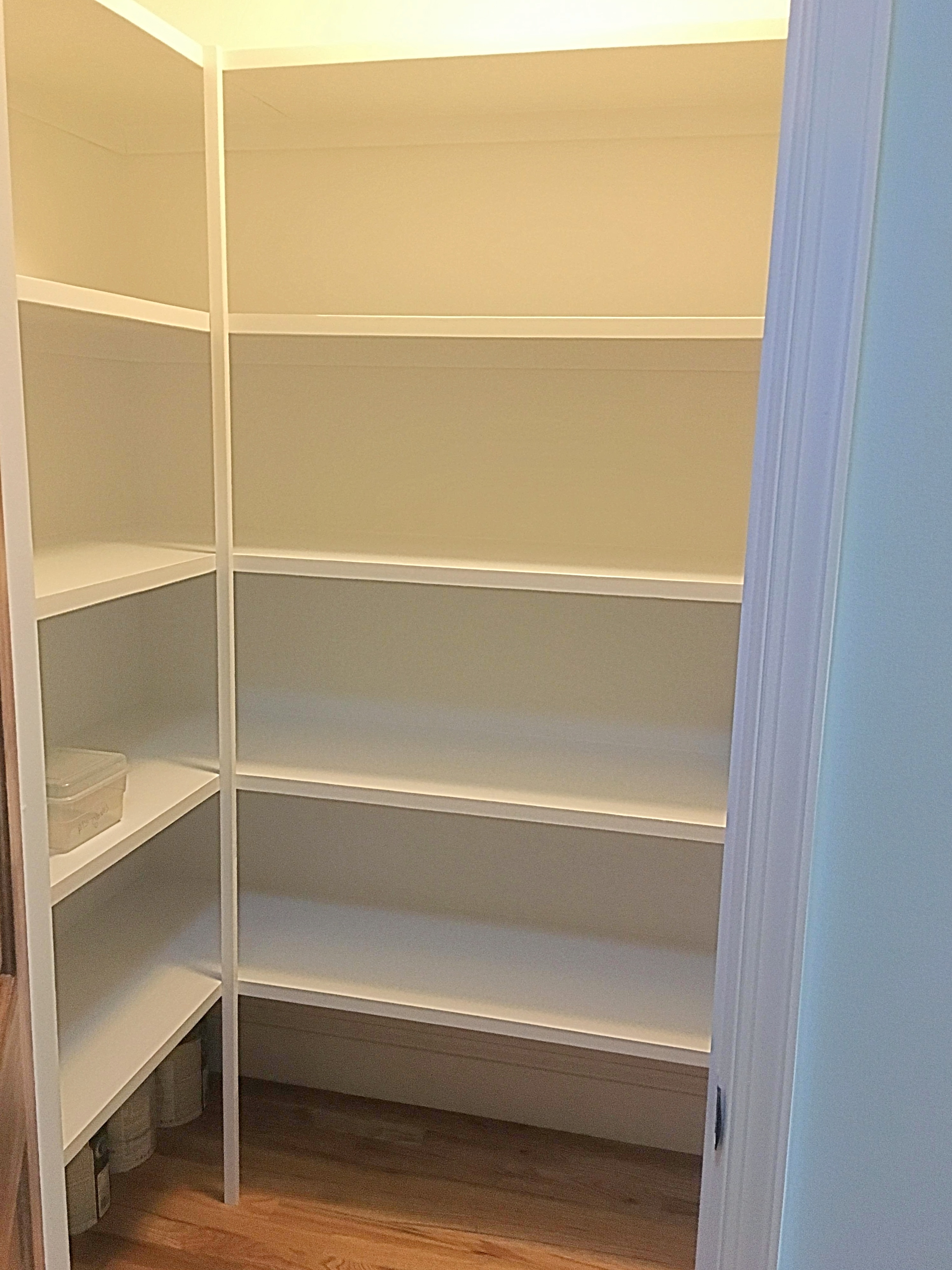 little-love-remodel-exton-reveal-pantry.jpg