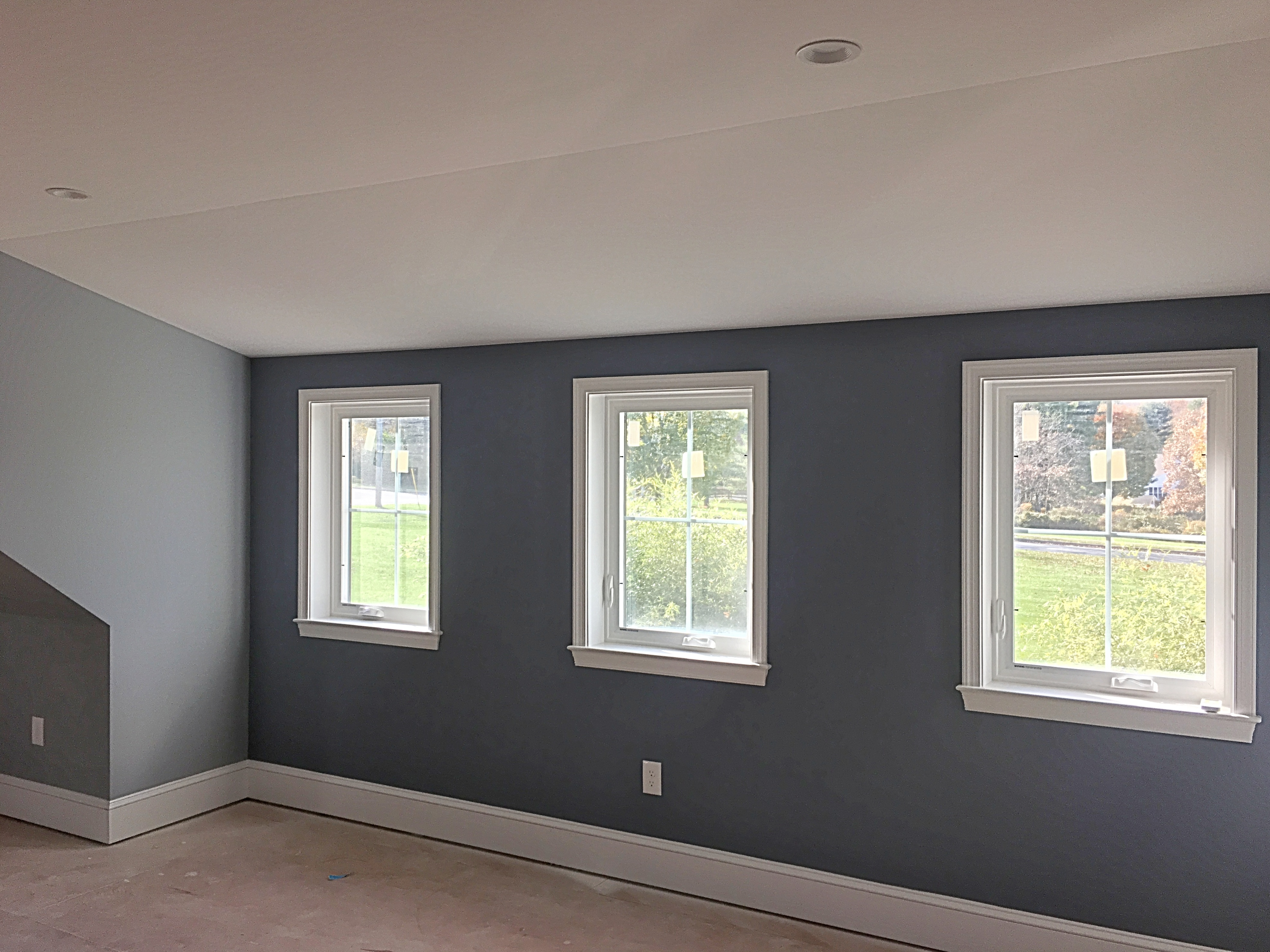 little-love-remodel-exton-reveal-playroom.jpg