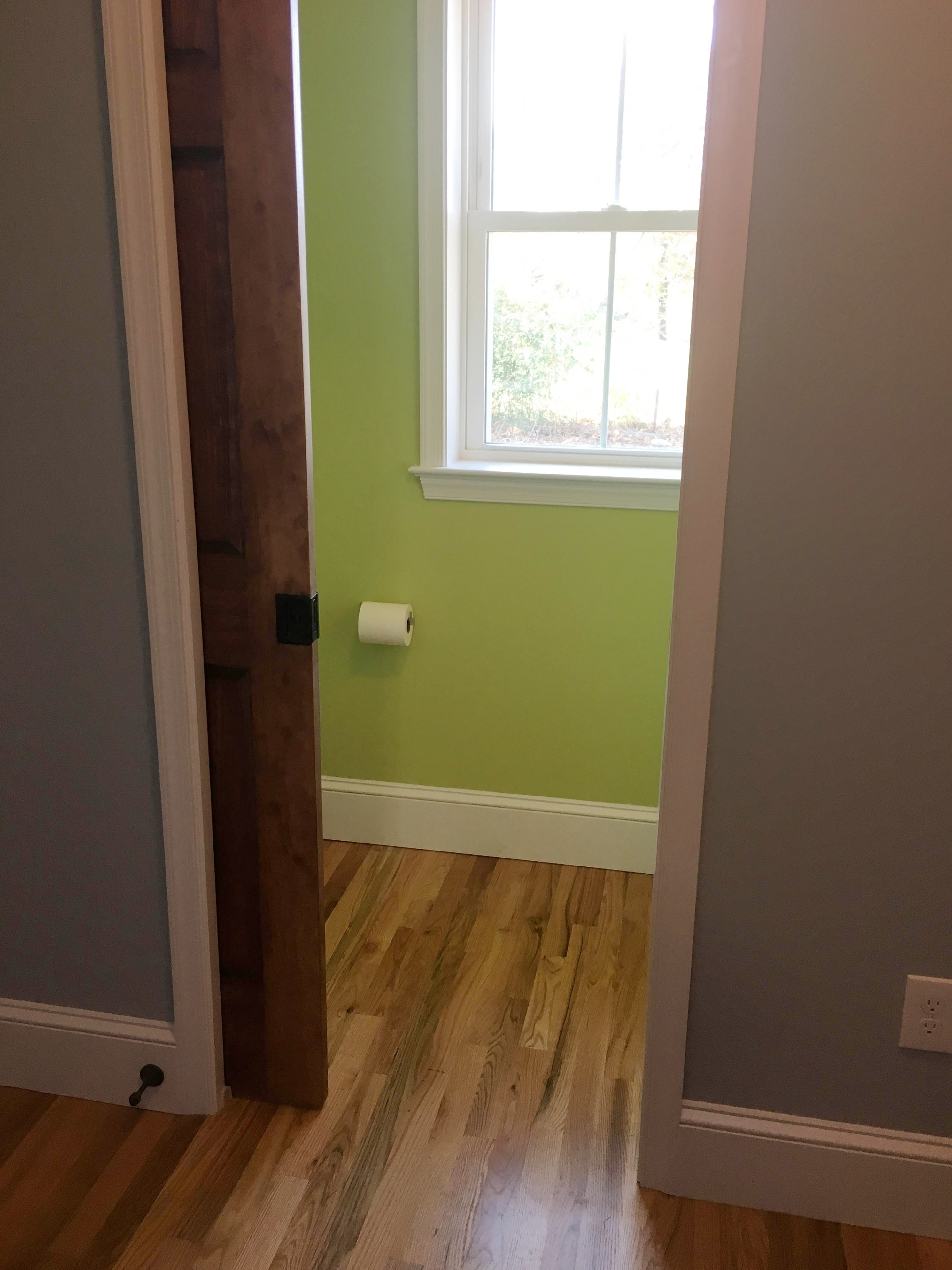 little-love-remodel-exton-reveal-pocket.jpg