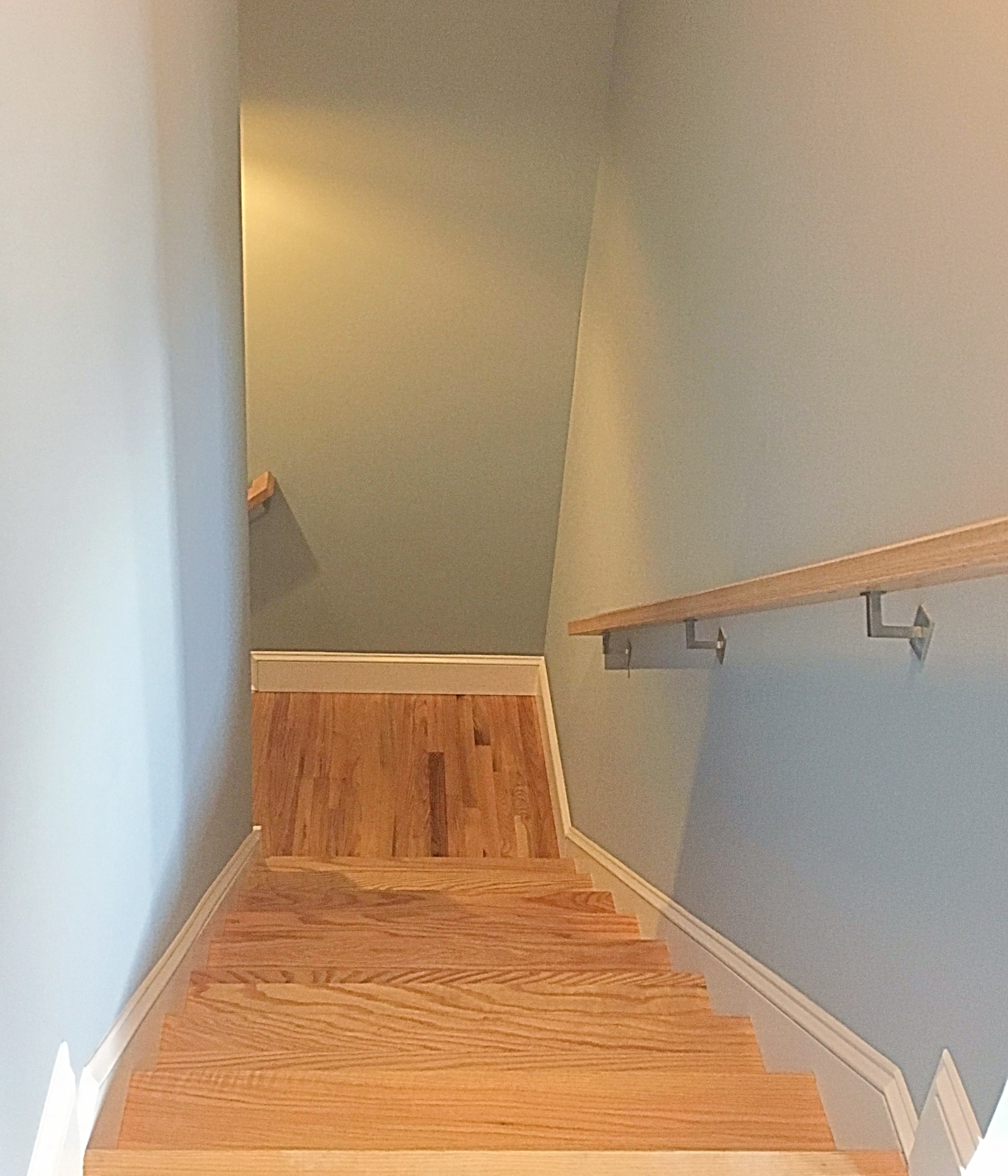 little-love-remodel-exton-reveal-steps.jpg