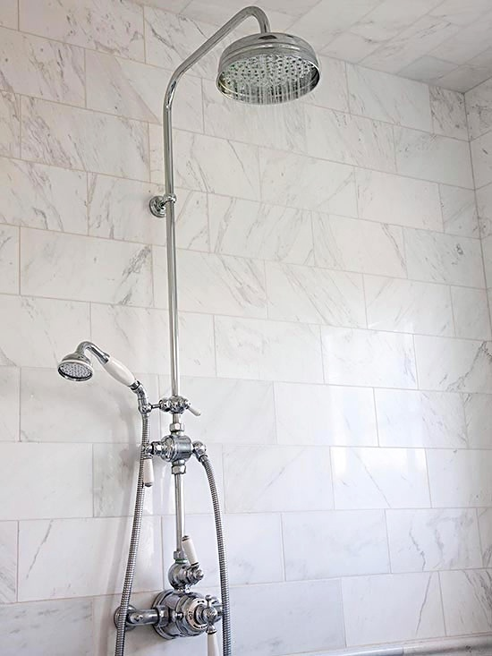 aging-in-place-shower.jpg