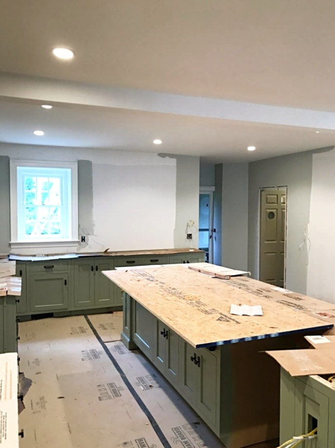 cabs-part-2-melding-old-new-addition-remodel-malvern.jpg