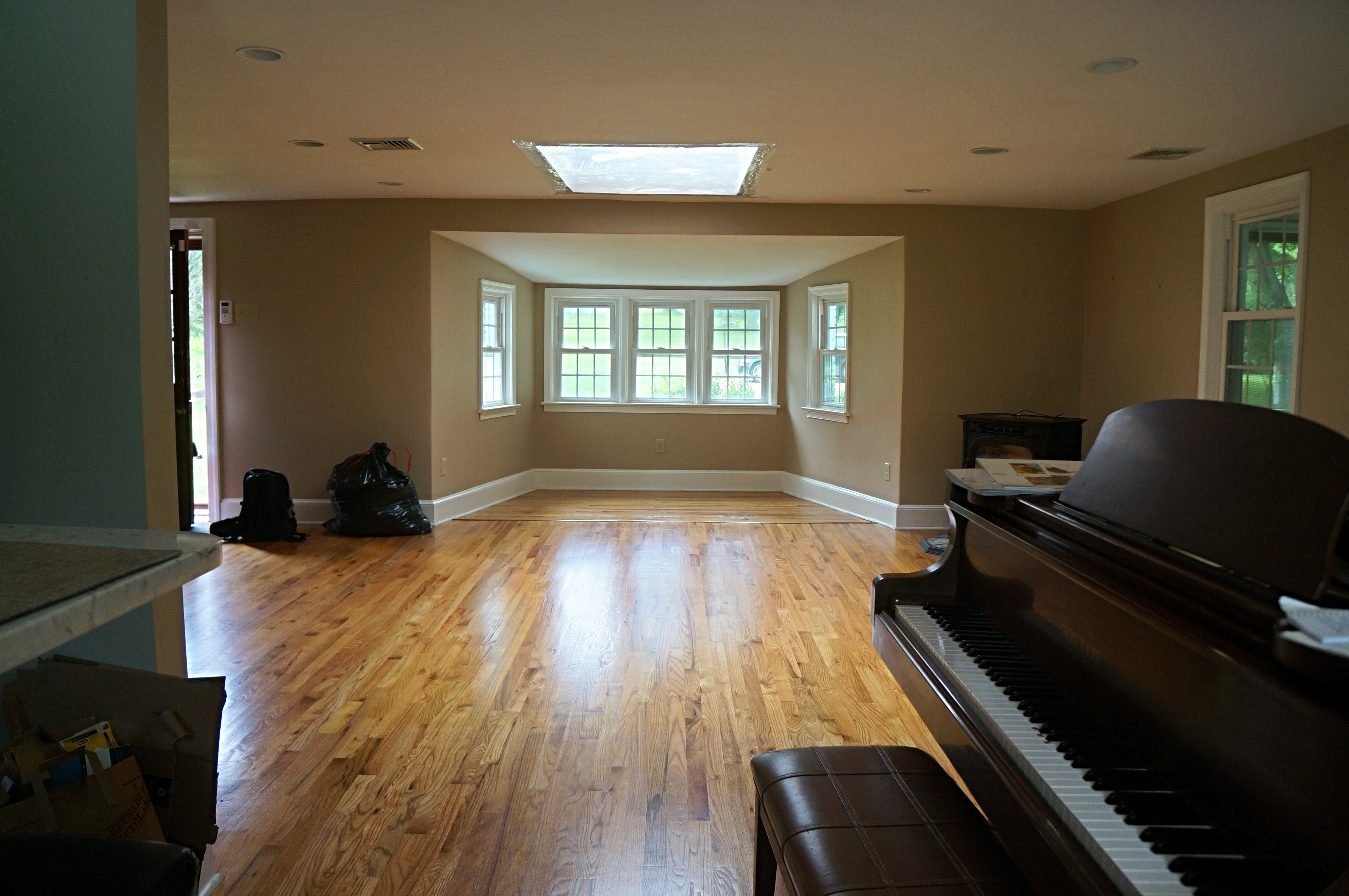 giving-a-little-love-remodel-exton-bumpout.jpg