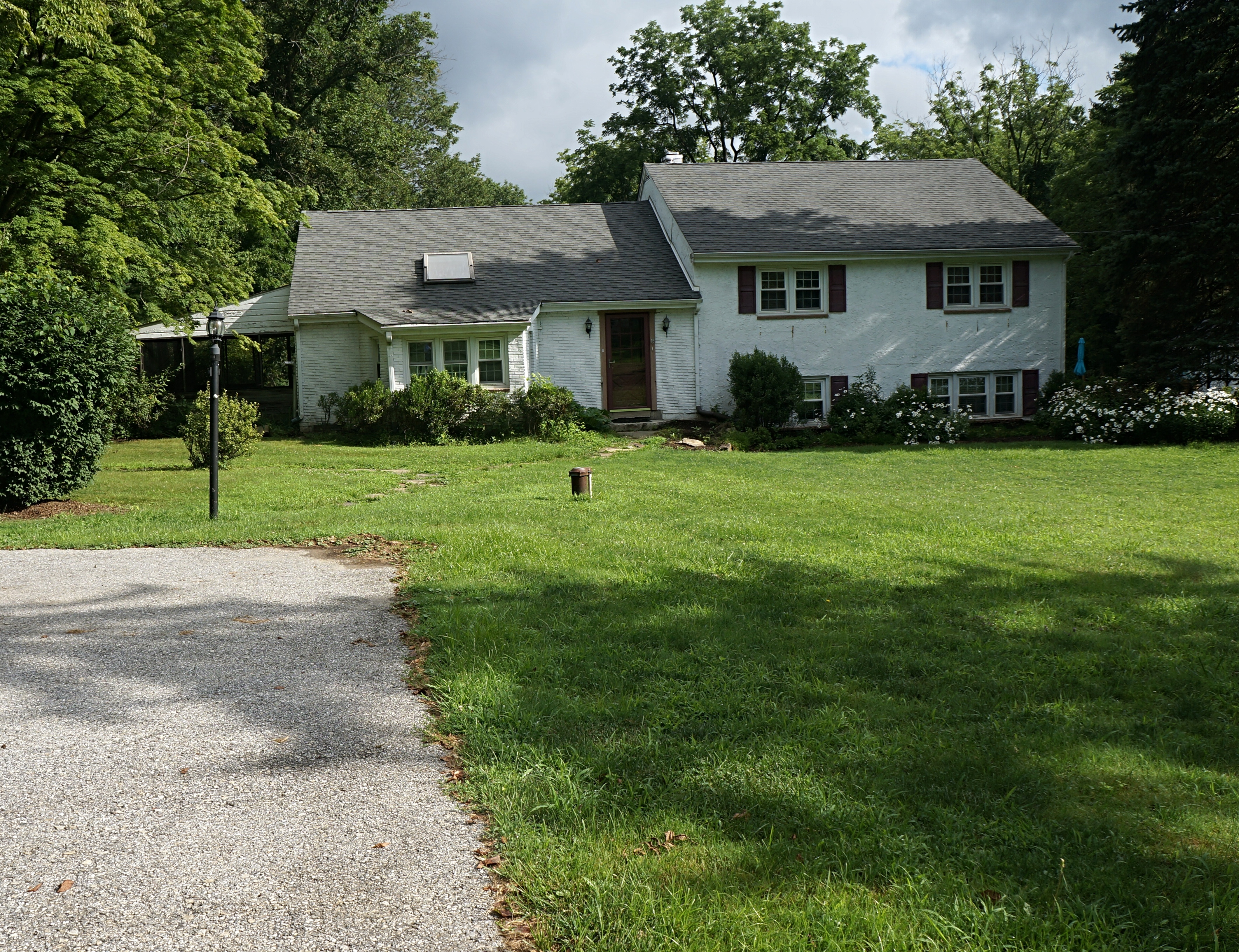 giving-a-little-love-remodel-exton-ext.jpg