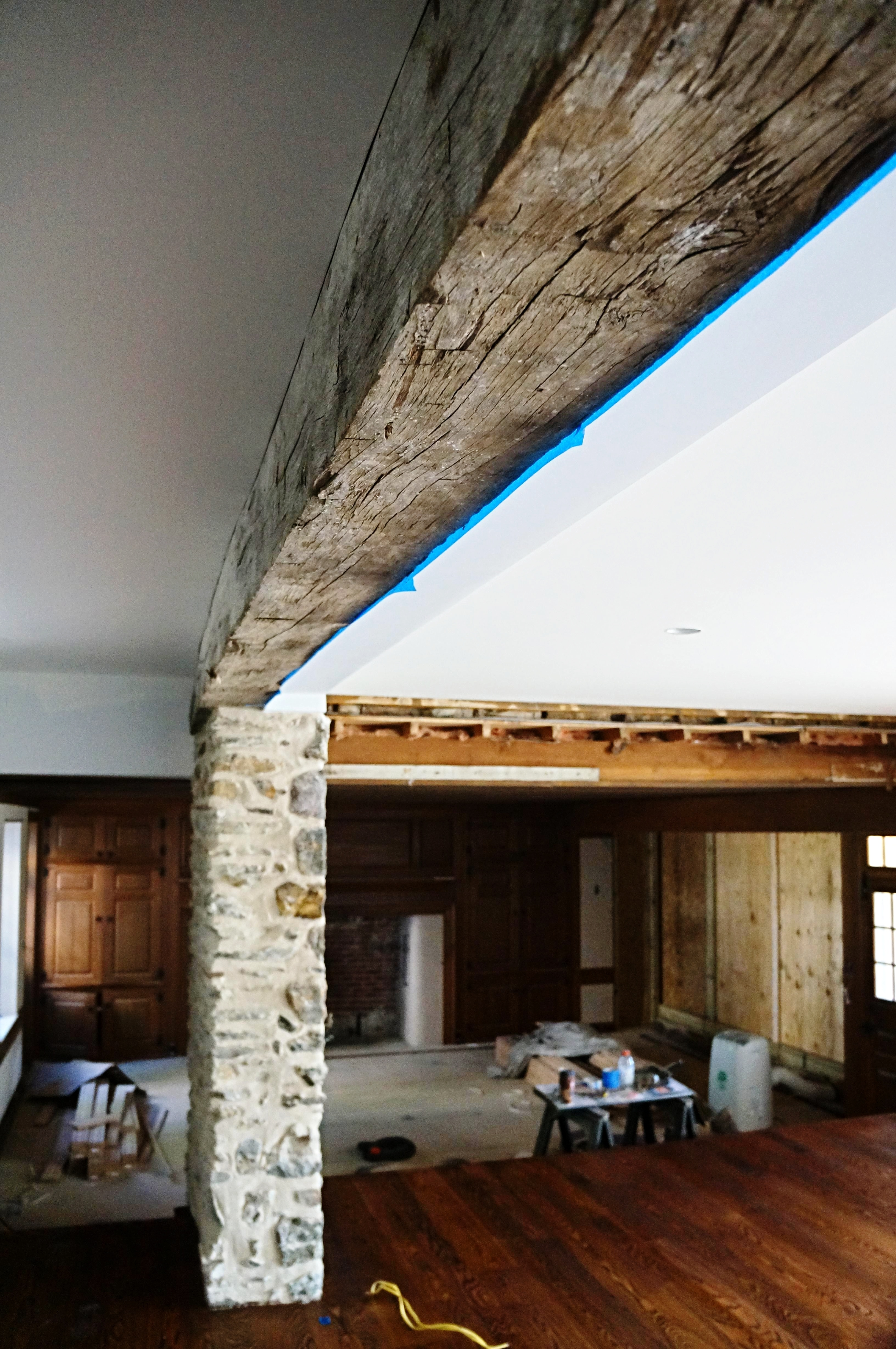 melding-old-new-remodel-addition-bigbeam.jpg