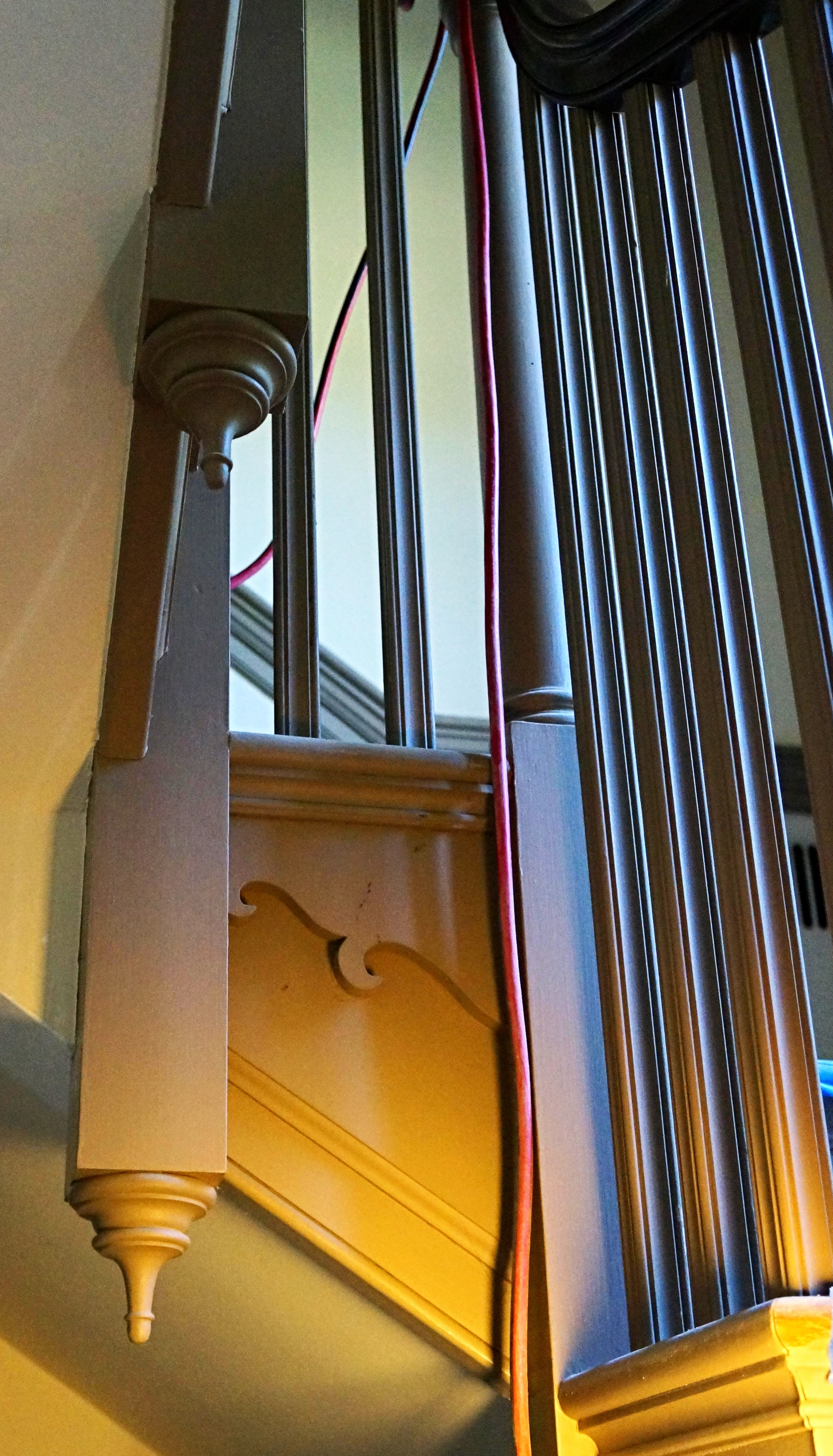 melding-old-new-remodel-addition-chester-county-stair-detail.jpg