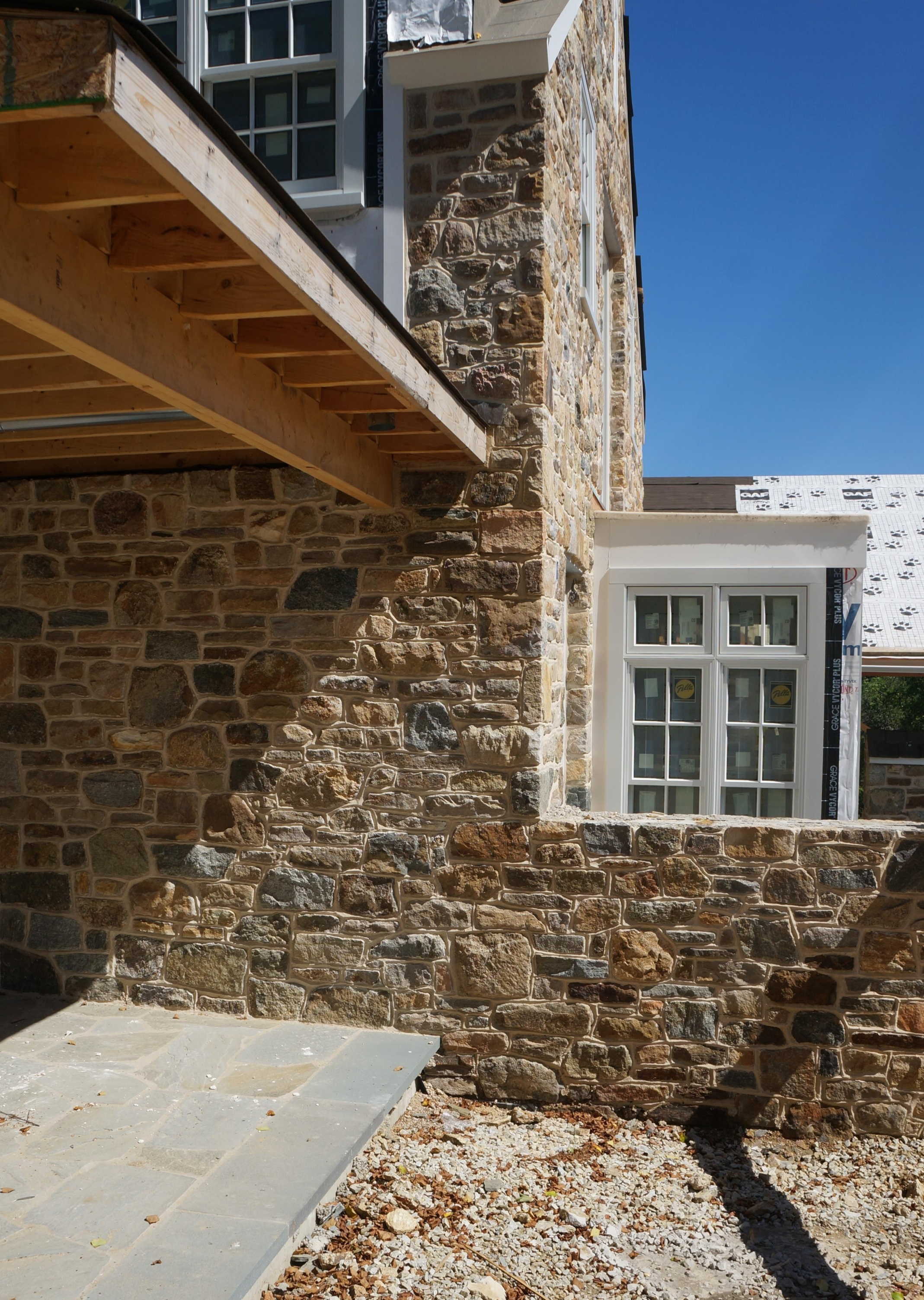 melding-old-new-remodel-addition-chester-coutny-stonework.jpg