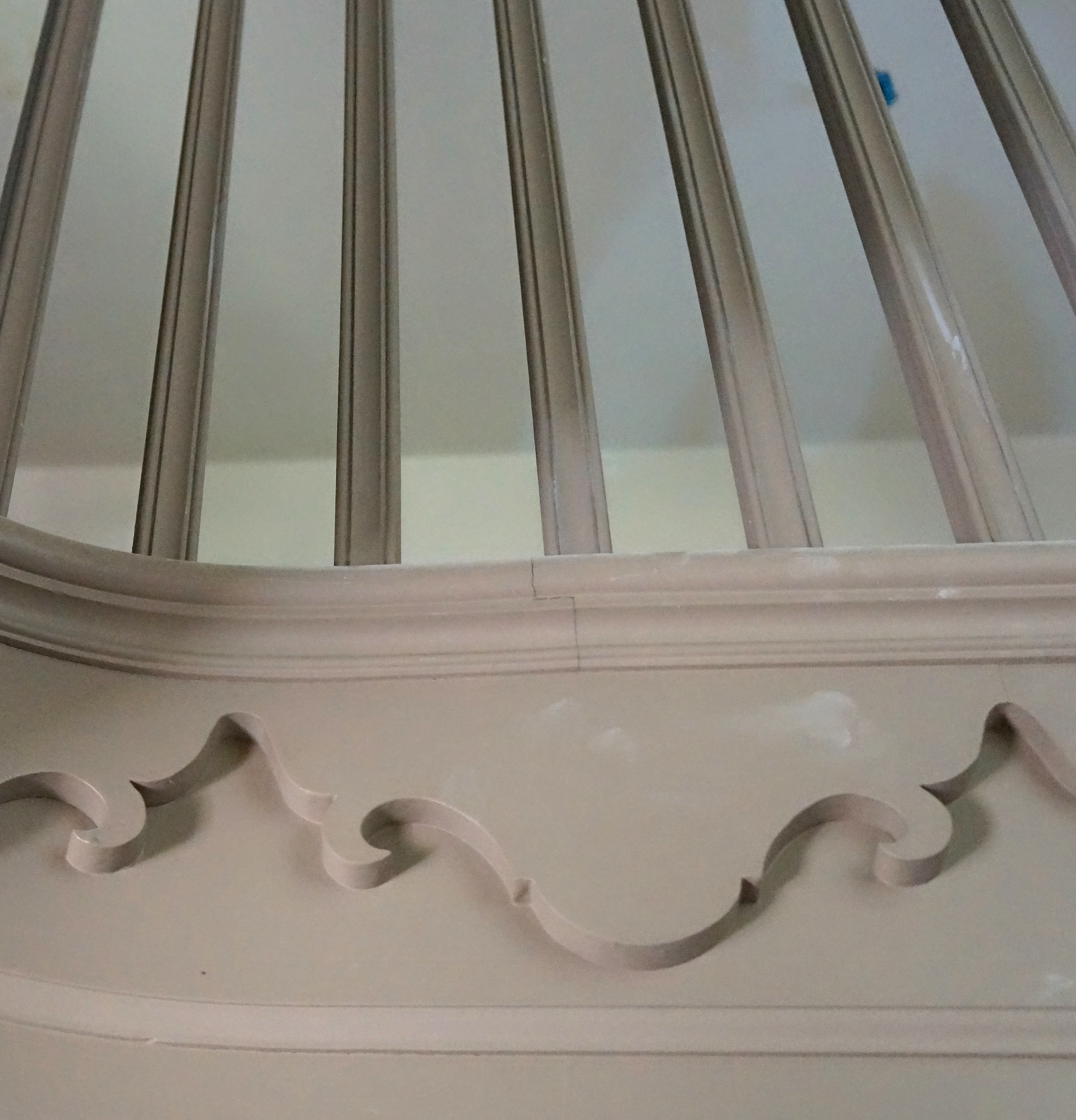 origstairdetail-part-2-melding-old-new-addition-remodel-malvern.jpg