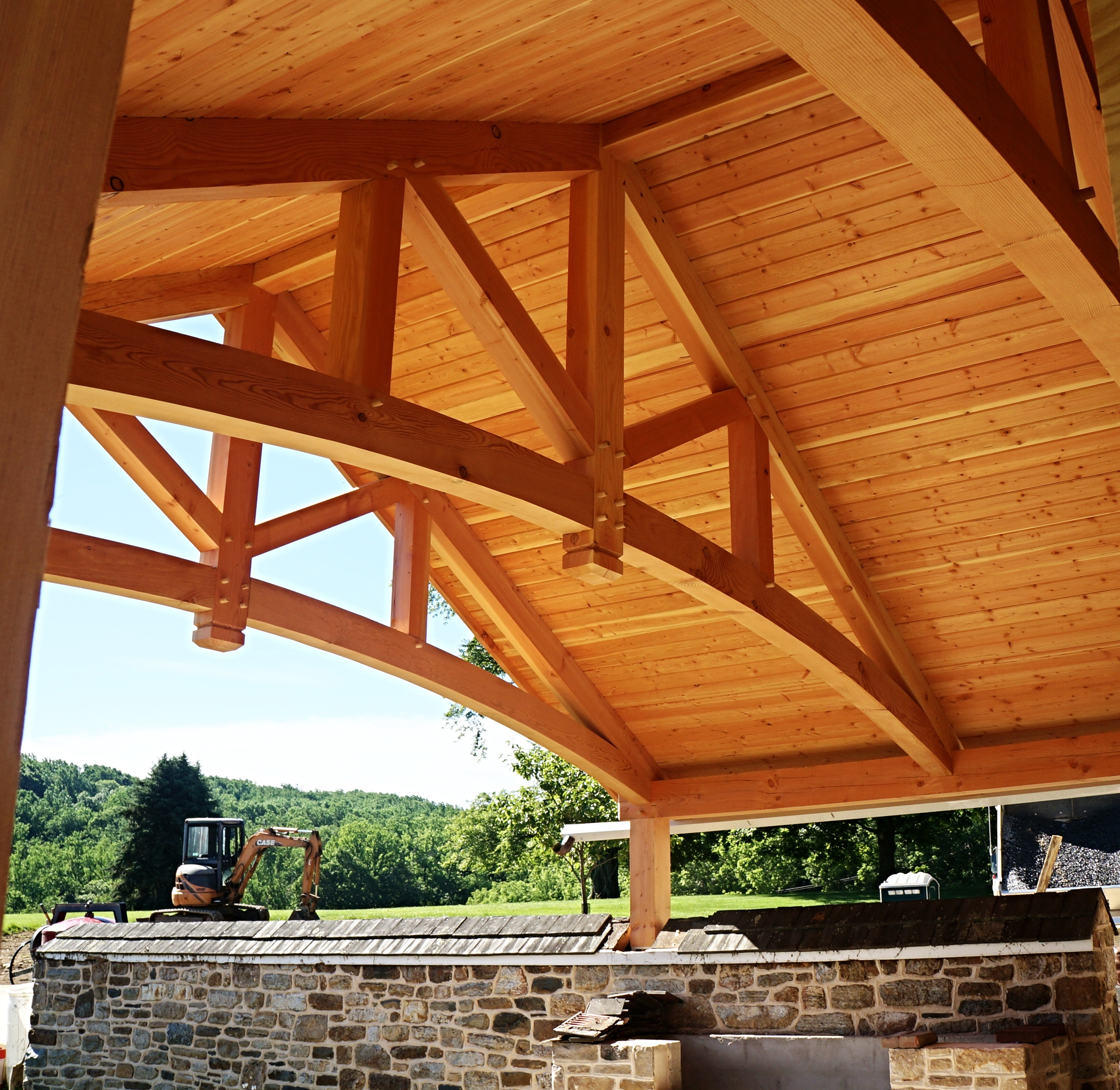 truss-melding-old-new-remodel-addition-chester-county.jpg