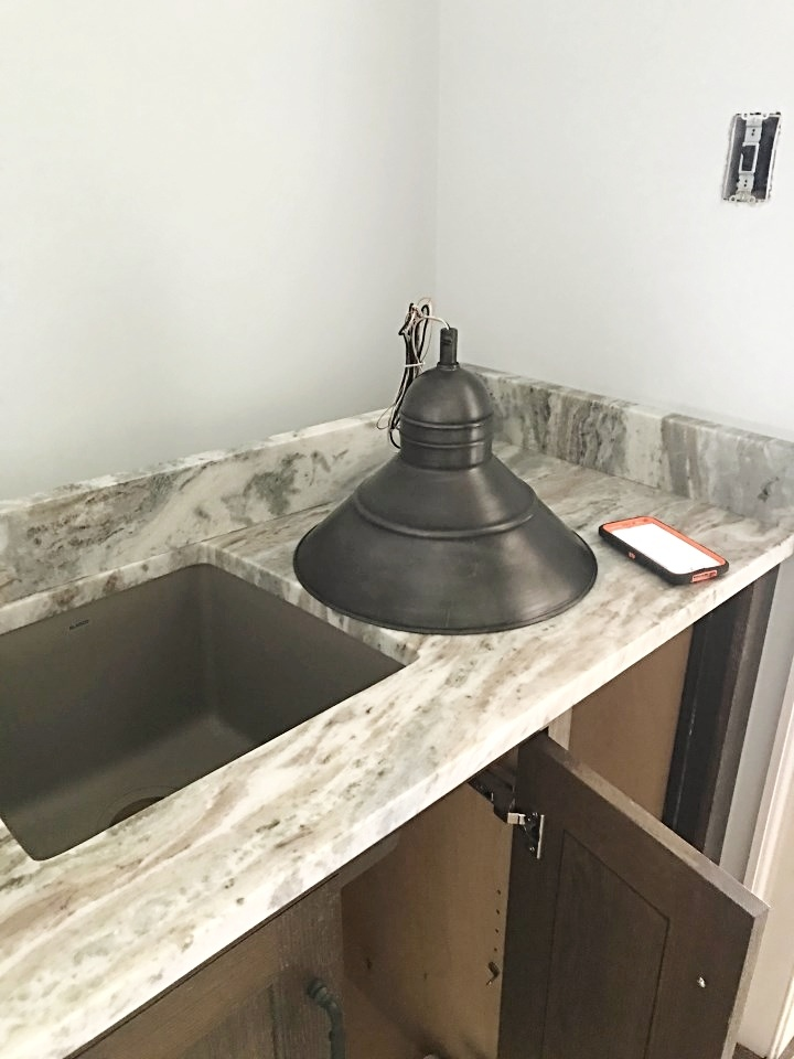 sink-light-part-2-melding-old-new-addition-remodel-malvern.jpg