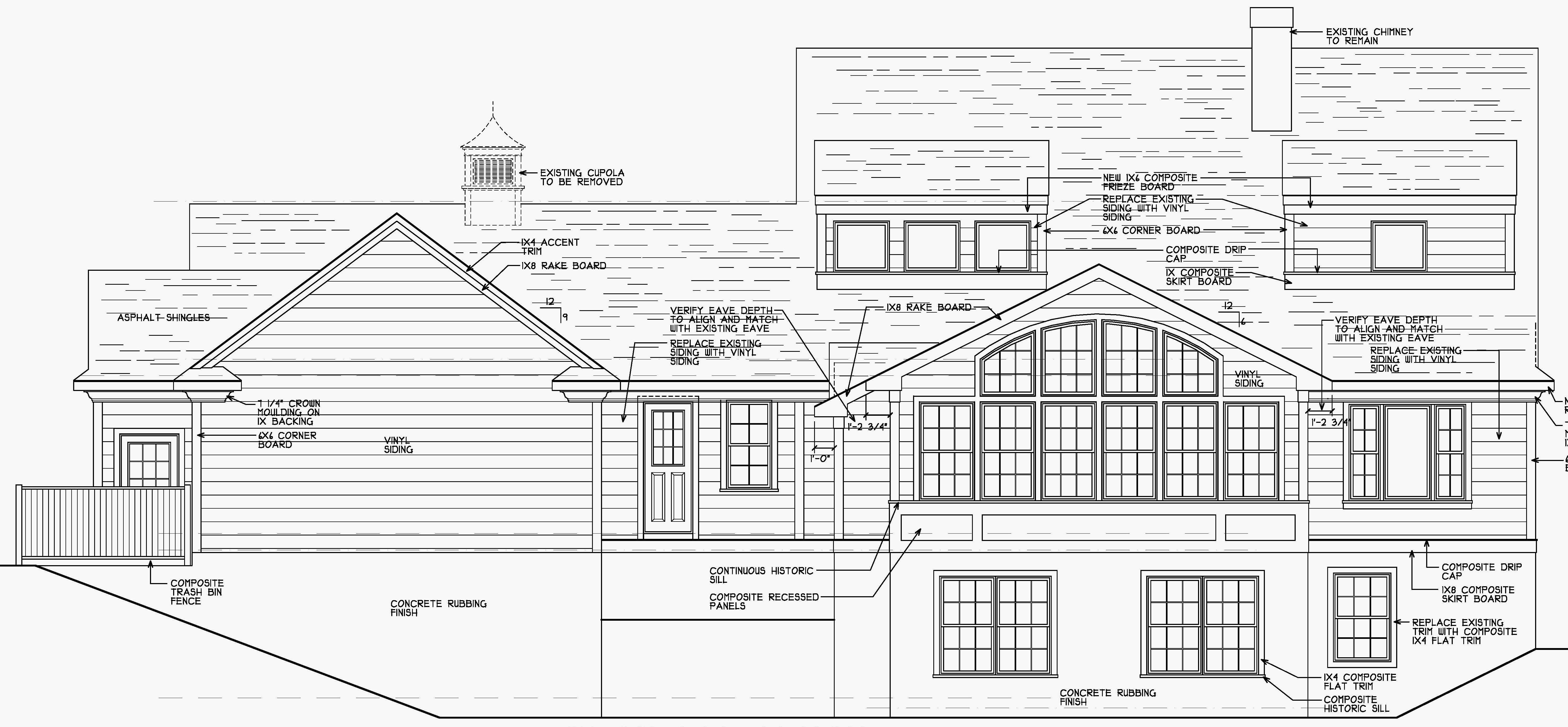 chester-county-additions-remodel-back-draw.jpeg