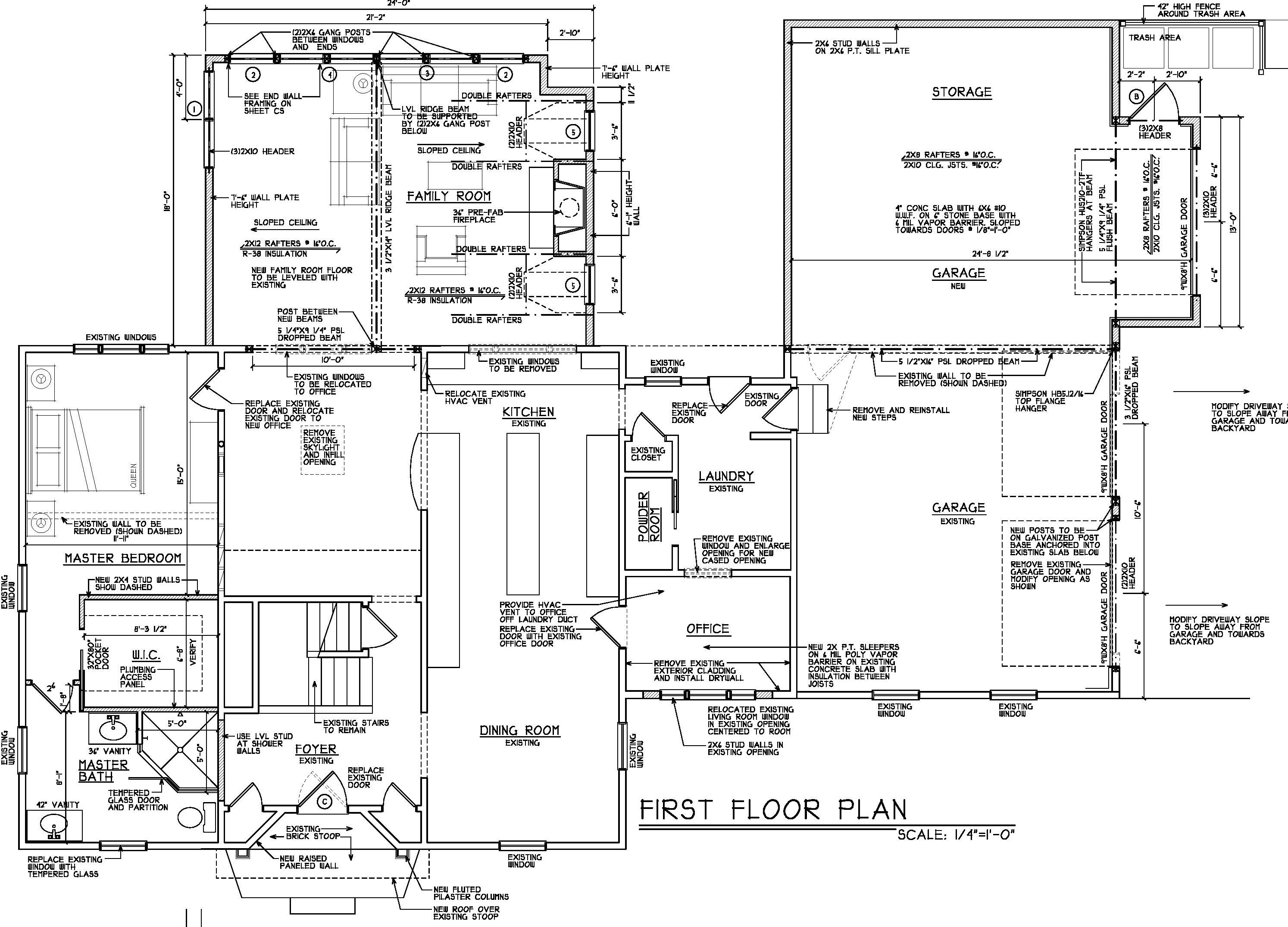 chester-county-additions-remodel-floorplan.jpg