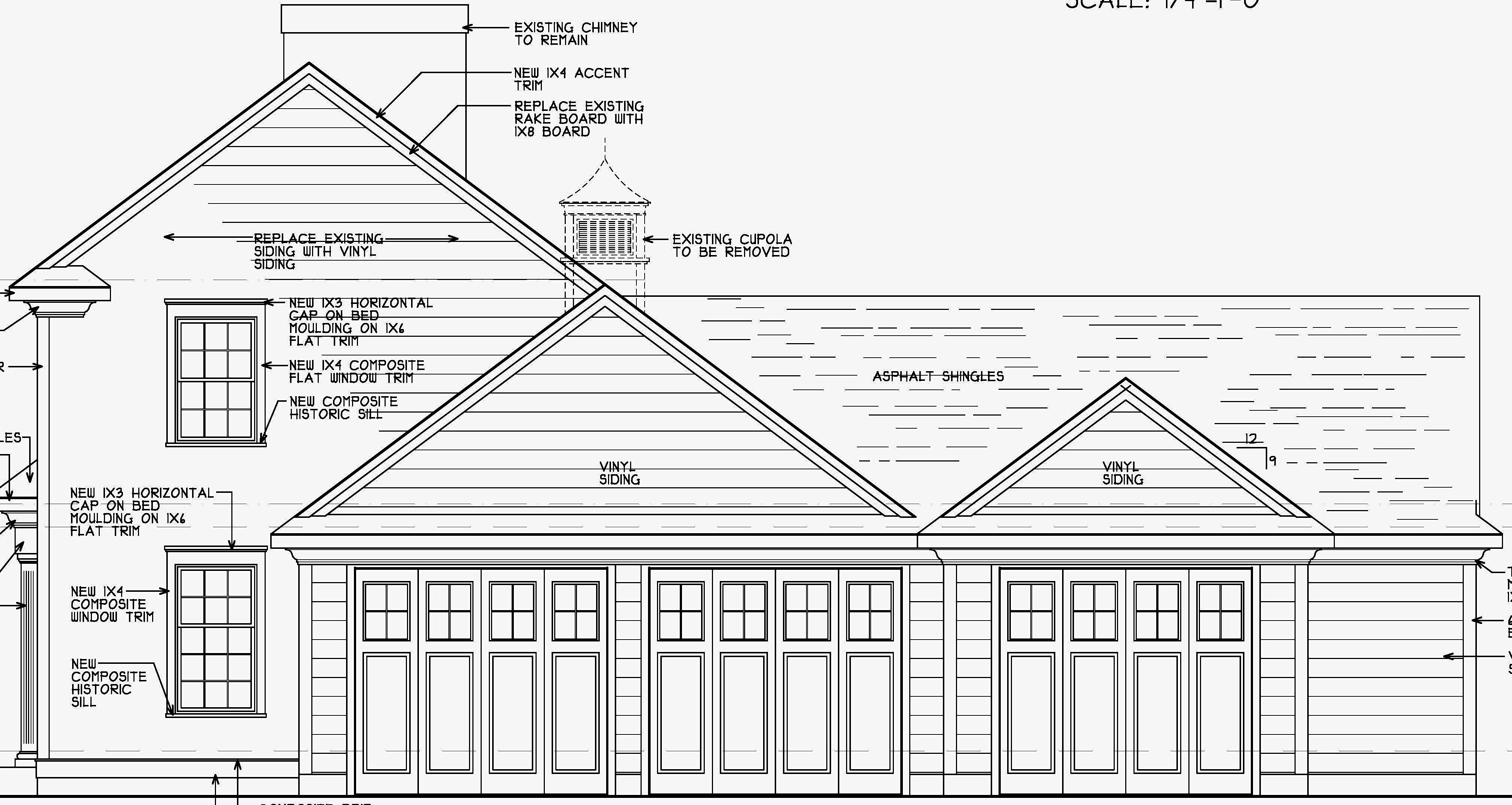 chester-county-additions-remodel-garage-new.jpeg