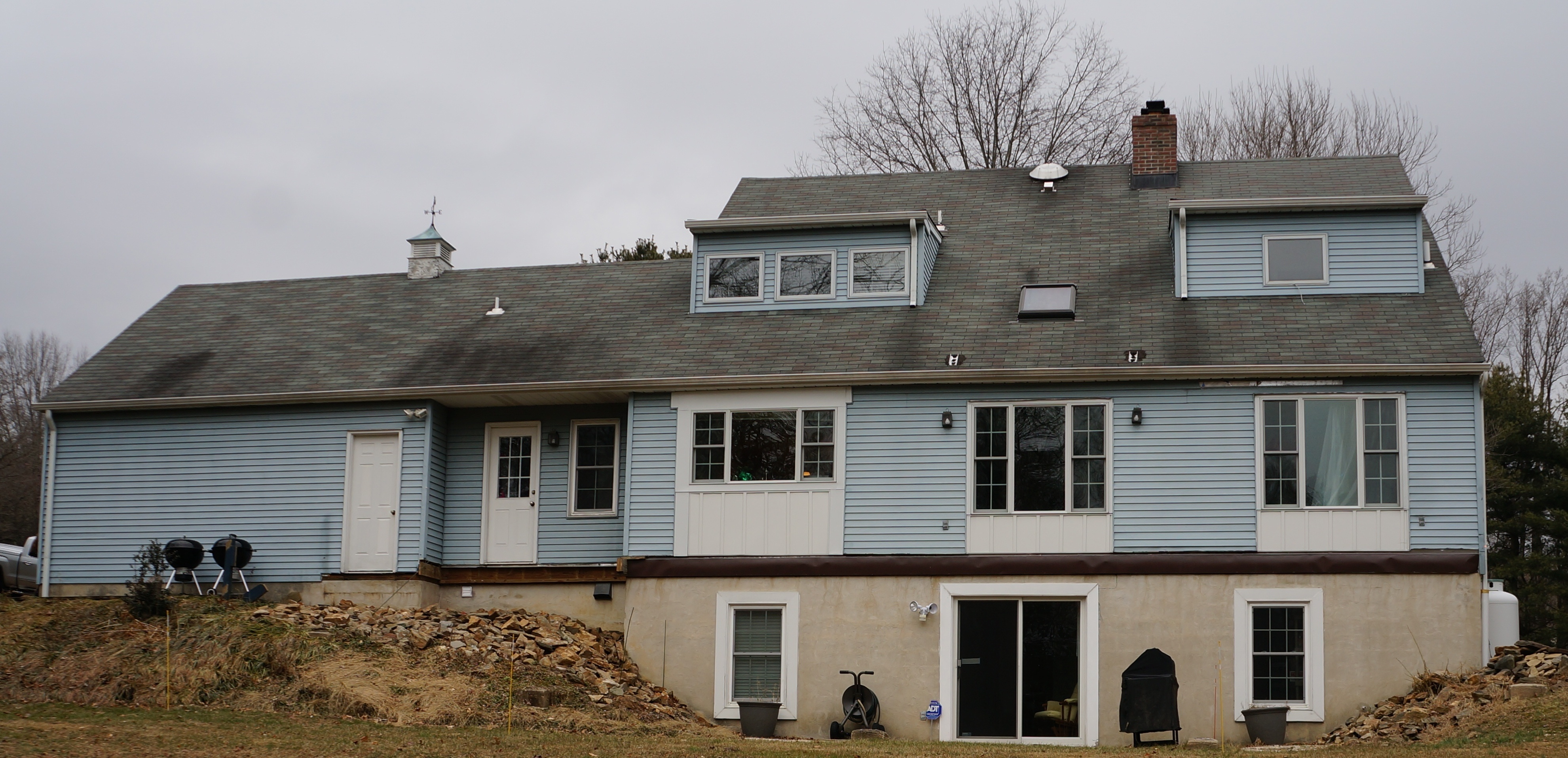 chester-county-additions-remodel-rear-before.jpeg