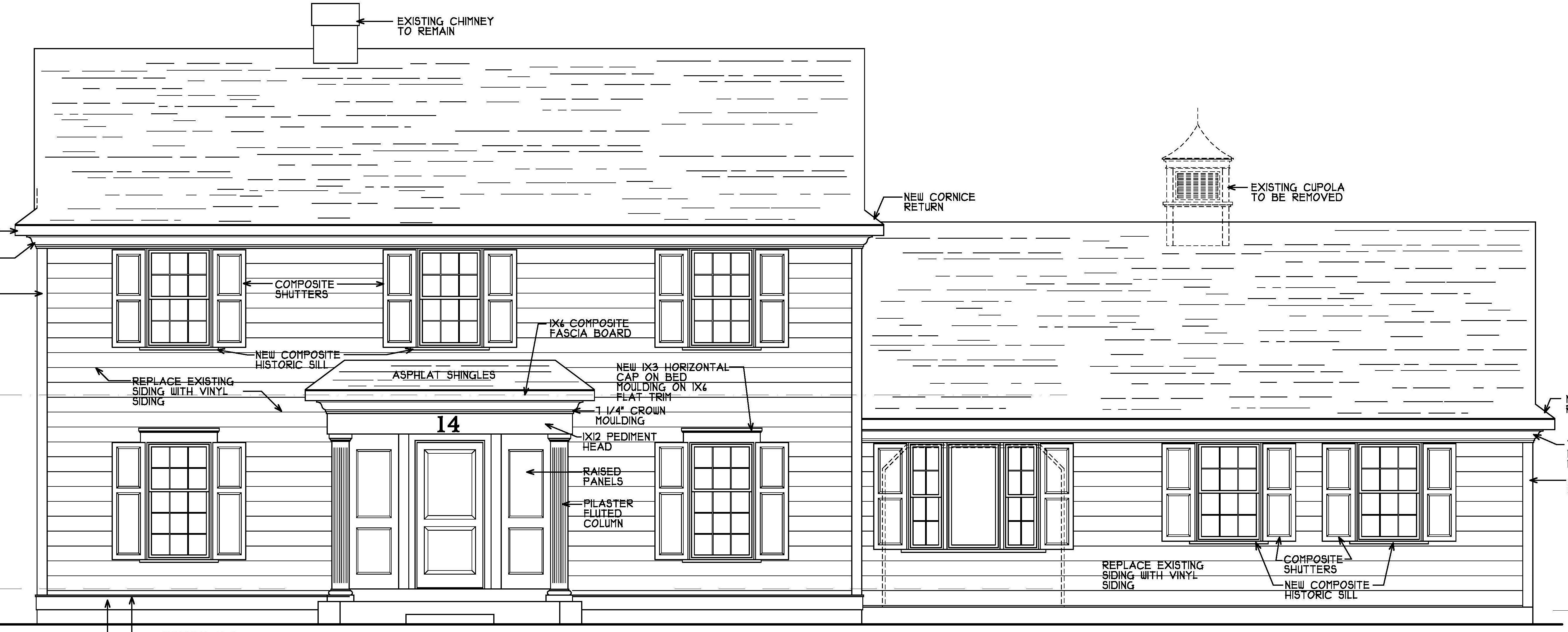 chester-county-additions-remodels-front-render.jpeg