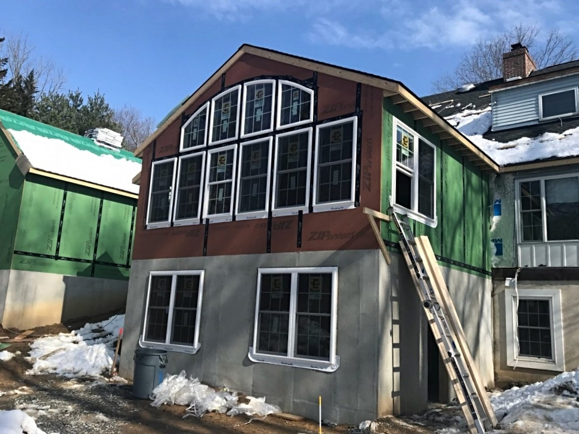 chester-county-additions-remodel-progress-exterior-windows