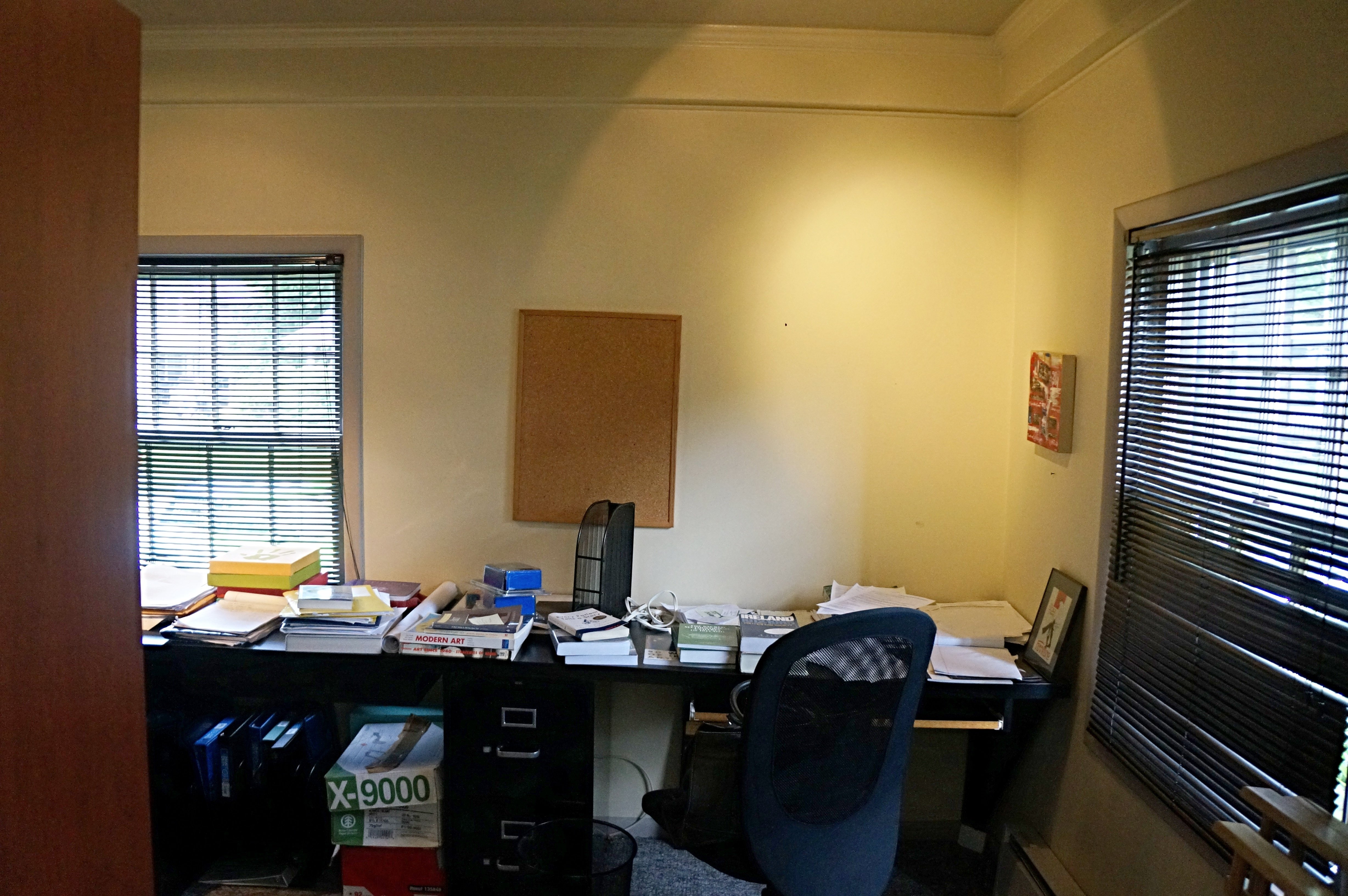 main-line-makeover-remodel-wynnewood-office1.jpg