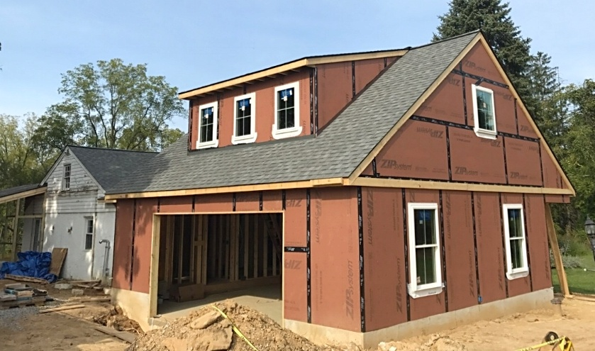 part2-little-love-remodel-exton-roofed.jpg