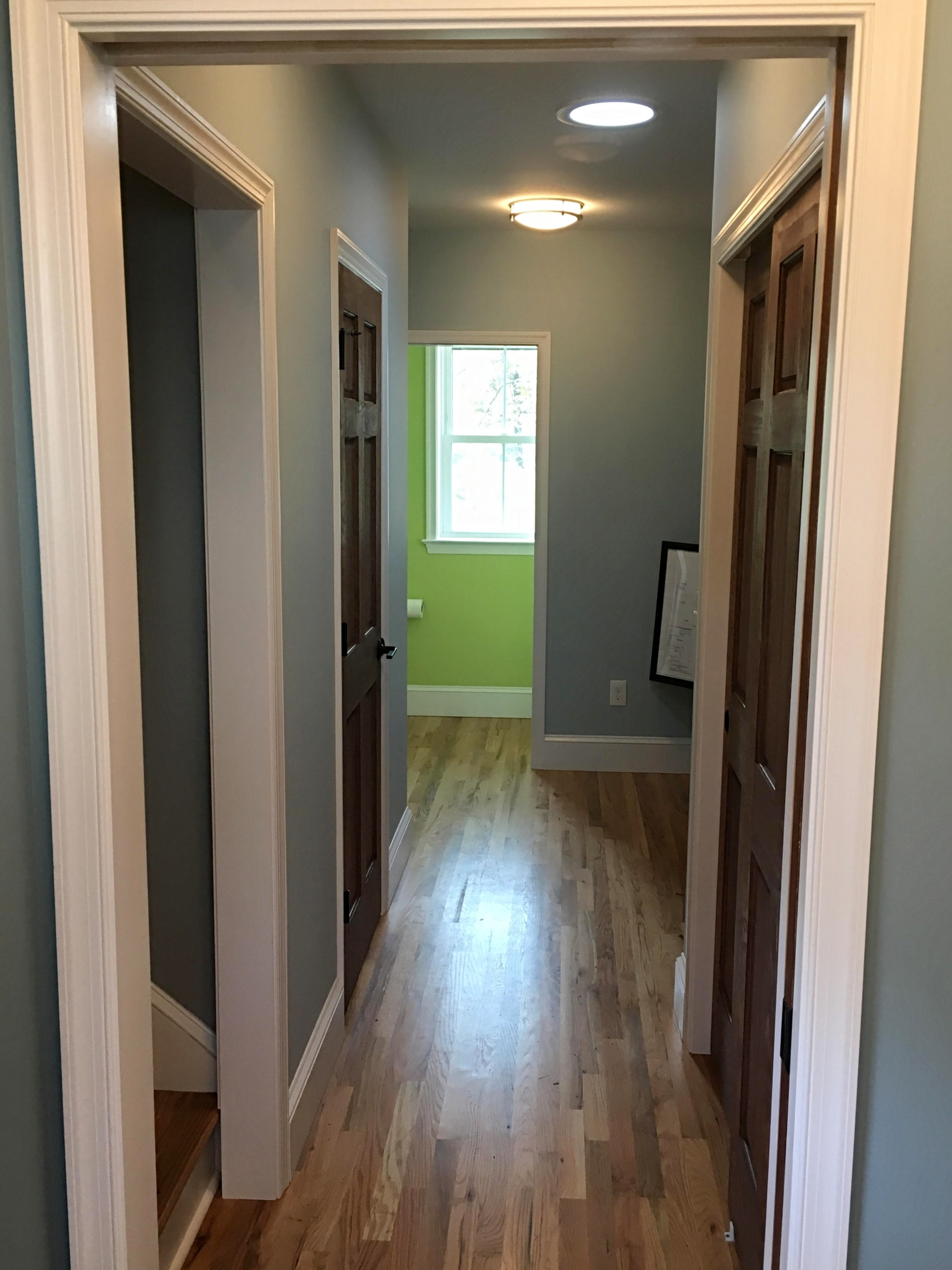 little-love-remodel-exton-inside-hall.jpg