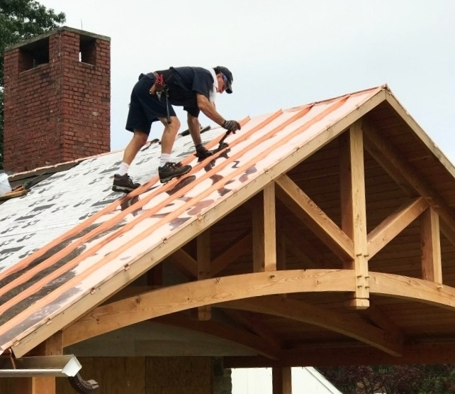 copper-roof-truss-part-2-melding-old-new-addition-remodel-malvern-721560-edited.jpg
