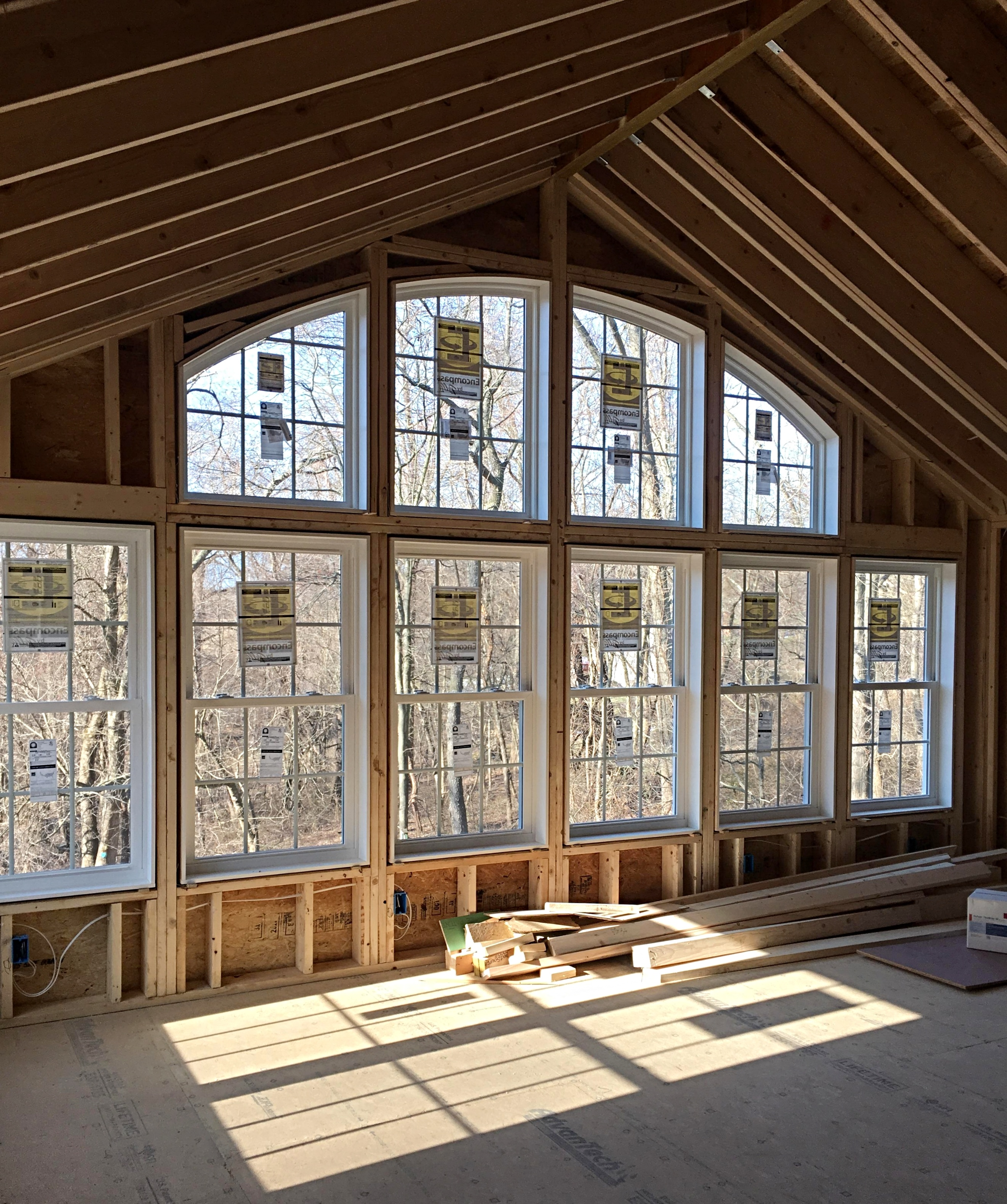 chester-county-additions-remodel-progress-windows.jpg